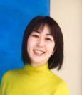 白川 千佳子