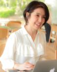 和田 裕紀子
