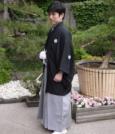 Mitsu Iwashita