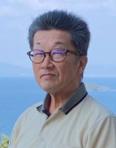 太田尾 透一郎